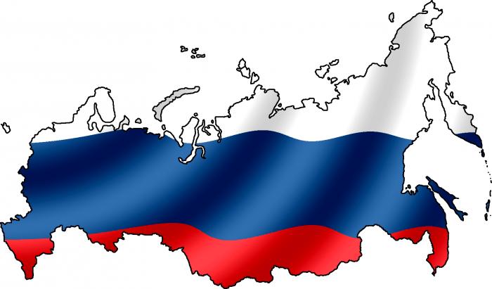 Законодательство РФ о поверке счетчиков